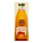 Andros -  Jus de fruits -  Jus clémentine 3045320103168