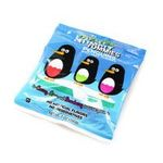 Gummy tummies -  20 bags of  gummy tummies 3045320648522