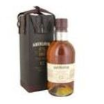 Aberlour -   whisky  ecosse single malt 12 ans 40 degres sans extra  3047100017849