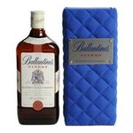 Whisky Ballantines -  WHIS.BALLANTINES FINEST 40D  3047100223615