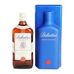 Whisky Ballantines -  None 3047100230651