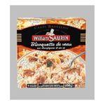 William Saurin -  None 3049585541017