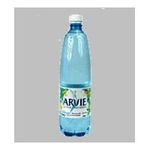 Arvie -  None 3057640113048