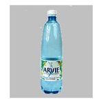 Arvie -  3057640113048