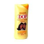 Dop -   shampooing tout type brillant  3058320010114