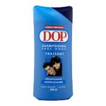 Dop -   shampooing a pellicules anti-pelliculaire  3058320010138