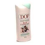 Dop -   2 en 1 shampooing 2 en 1 tout type demelant et protecteur  3058320010169