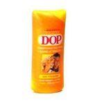 Dop -  dop shamp vitamine chx normaux   3058320010176