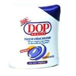 Dop -  None 3058320011050