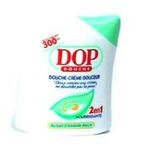 Dop -  None 3058320011074