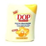 Dop -  None 3058320011081