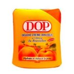 Dop -  None 3058325048112