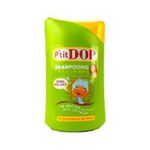 Dop -  None 3058325070083