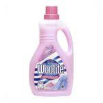 Air Wick - woolite lessive linge délicat pour lave-linge - 1.5 l 3059940008222