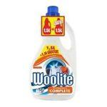 Woolite -  None 3059945007701