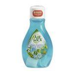 Air Wick - flacon meche odorstop eau fraiche 3059946079363