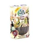 Air Wick -  recharge vanille orchidée diffuseur  3059946083018