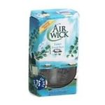 Air Wick - air wick recharge diffuseur électrique eaux fraiches  | AIR-WICK|AIR-WICK ELECT.REC.-AGUA FRESCA| 3059946083063