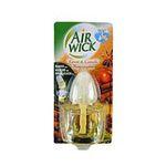 Air Wick - airwick recharge pour diffuseur de parfum senteur epice/code66728 3059946083087