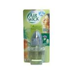 Air Wick - recharge mandarine-thé vert diffuseur airwick diffuseur airwick 3059946083124