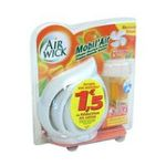 Air Wick -  3059946086026