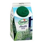 Daregal -   daregal aneth boite   3060730000098