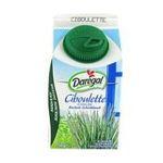 Daregal -   herbes & aromates brique avec bouchon hache ciboulette  3060730000241