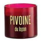 Devineau -  None 3065876128347
