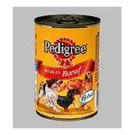 Pedigree -  3065890000131