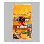 Pedigree -  3065890000421