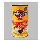 Pedigree -  3065890001213