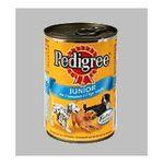 Pedigree -  3065890001466