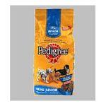 Pedigree -  3065890003200