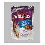Whiskas -  3065890005914