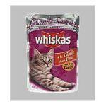 Whiskas -  3065890005976