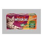 Whiskas -  3065890005990