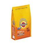 Pedigree -  petits chiens nourriture pour chien sac volaille legumes petit chien croquettes  3065890041271