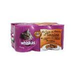 Whiskas -  3065890065772