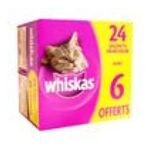Whiskas -  3065890091368