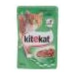 Kitekat -  3065890091573
