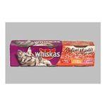 Whiskas -  3065891253000