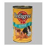 Pedigree -  3065892007008