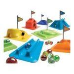Djeco -  Golfy billes 3070900020016