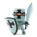 Djeco -  Arty toys silver 3070900067004