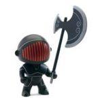 Djeco -  Arty toys darko 3070900067042