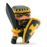 Djeco -  Arty toys king drak 3070900067059