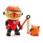 Djeco -  Arty toys redpower 3070900067073