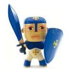Djeco -  Arty toys eloy 3070900067097