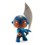 Djeco -  Arty toys kabir 3070900067103