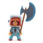 Djeco -  Arty toys sir gauvin 3070900067141
